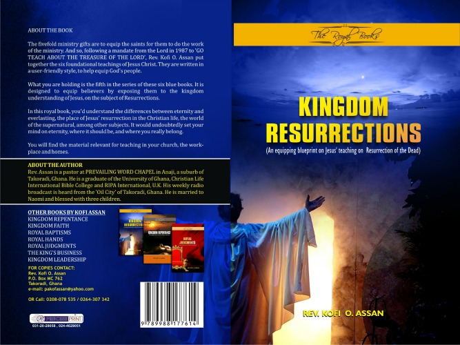 Kingdom ressurections dominion embassy kingdom resurrections cover malvernweather Images